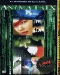 Animatrix (MITI) [(MITI)] [Import anglais]