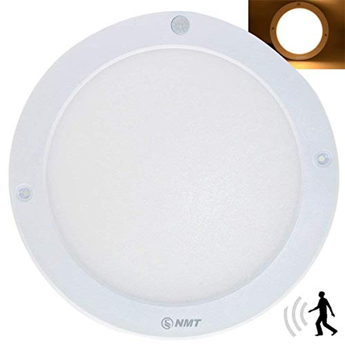 Led Panel Night Light in US - 2