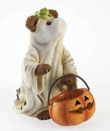 (Boyds Bears Boo with Lil Croaks Night of Spooks)