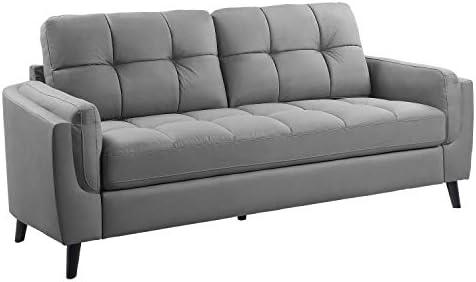 Lexicon Harrisburg Living Room Sofa