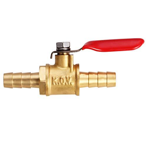 Litorange Switch Fitting Coupler Operation product image
