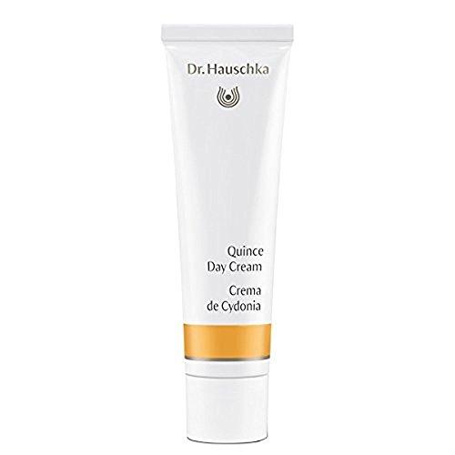 Dr. Hauschka Quince Day Cream, 1.0 fl.oz.