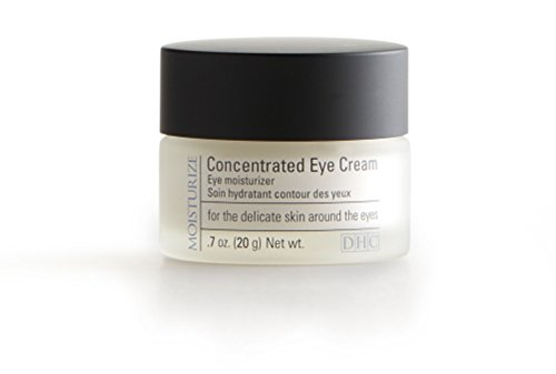 DHC Concentrated Eye Cream 0 7 product image