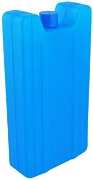 24 Kühlakku Kühlakkus Kühlelemente für Kühltasche oder Kühlbox je 200ml Kühlpack