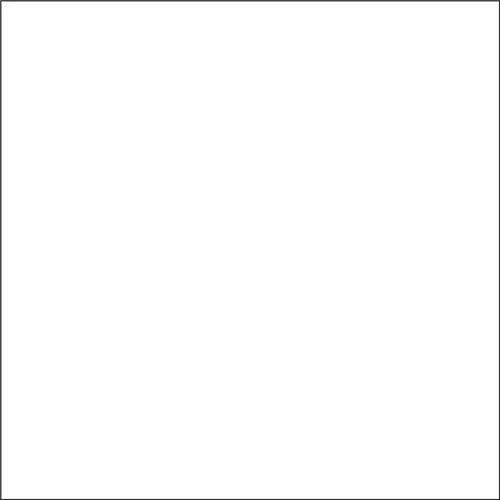 Adorama Paper - Adorama Seamless Background Paper, 53 wide x 12 yards (Inch), Super White,93