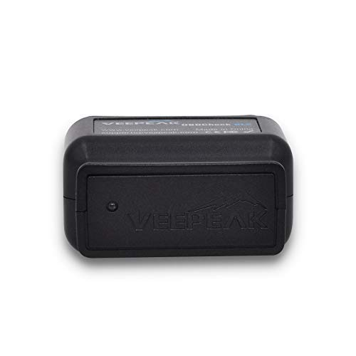 Buy bluetooth obd2 adapter
