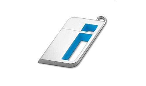 BMW i USB Stick.16GB