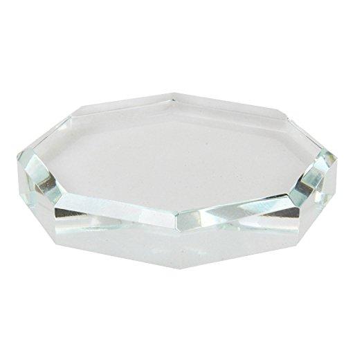 Glass Palette - 7