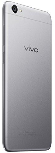 Vivo Y55s Grey 16 Gb 3 Gb Ram Amazonin Electronics