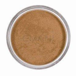 Emani Crushed Mineral Foundation - 277 Honey (Original Size 15 oz / 4 grams)
