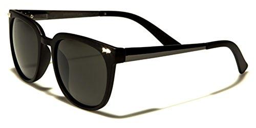 Retro Rewind Studded Vintage 70s - Sunglasses Vintage 70s