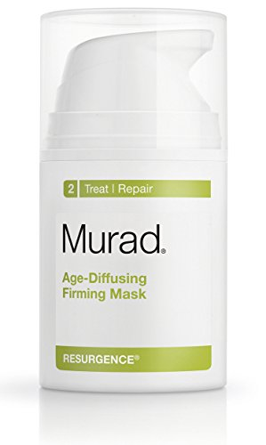 Murad Age-Diffusing Firming Mask, 1.7 Fluid Ounce