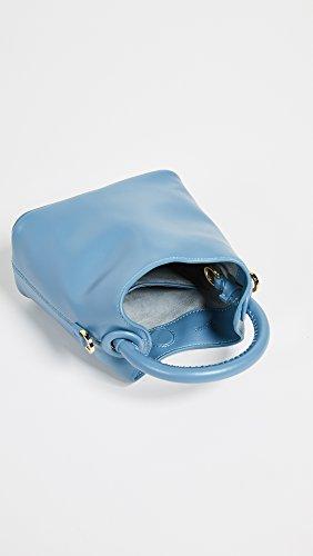 Elleme Bag Elleme Women's Madeleine Elleme Bag Madeleine Women's Blue Women's Blue Madeleine Bag r4w5grnxOB