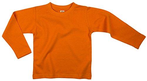 Orange 12 - 4