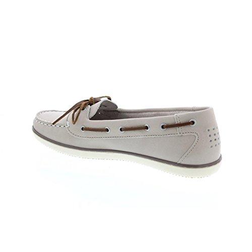 TBS , Chaussures bateau pour femme