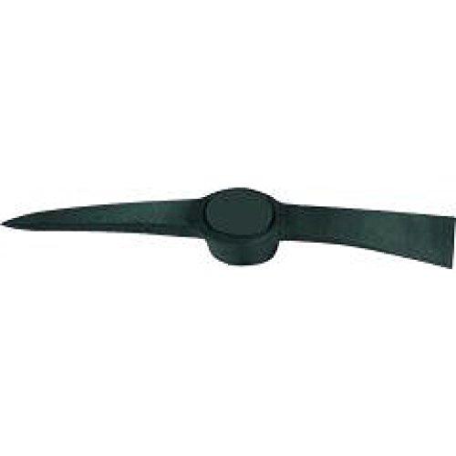 KAYSER 818120 Kreuzhacke,Gewicht kg: 2,0 4000818120