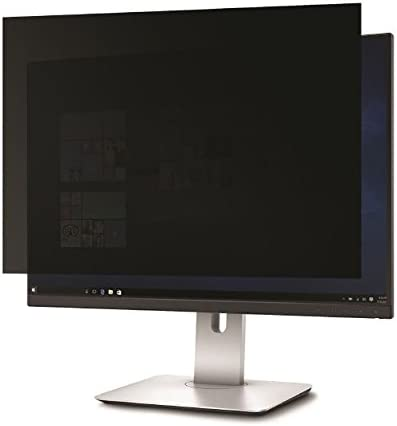 22 inch Privacy Filter Screen Protective film for 16:10 Widescreen Computer