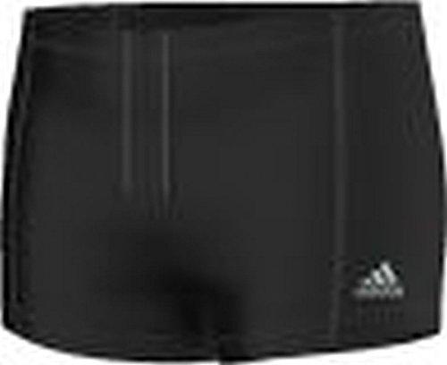 bagno Adidas Costume uomo Ess nero I Bx da da WaqX1aRw