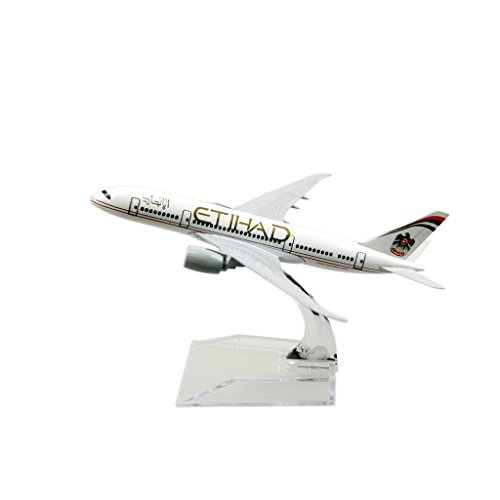 24-hours-etihad-airways-boeing-777-alloy-metal-model-decorations-plane-model-die-cast-1400