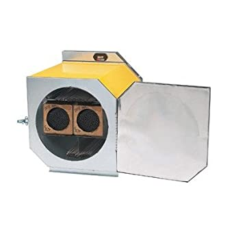 Amazon.com: dryrod® Banco/suelo tienda electrodo Hornos ...