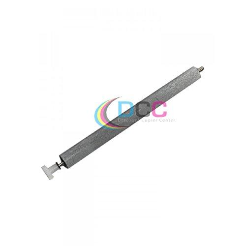 - Genuine Kyocera Mita 302F994300 Transfer Roller 302F980100