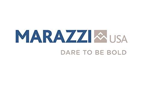 Marazzi Modern Oasis 1x6 Cove Base Corner Stormy Sky ()
