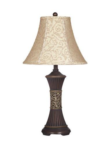 signature-design-by-ashley-mariana-resin-table-lamp-bronze-finish-set-of-2