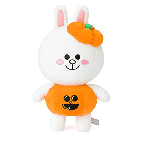(Line Friends Cony 13