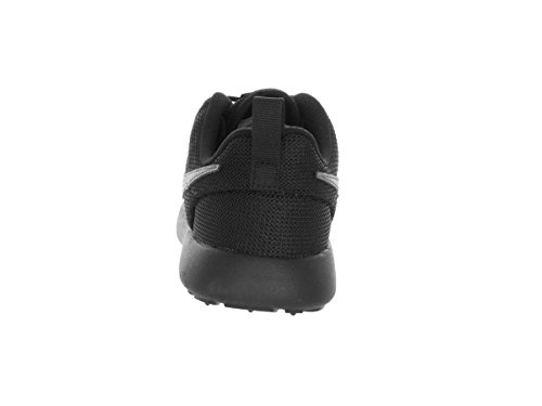 Mixte Roshe Gris Chaussons Enfant Grey ps Nike Cool One Noir noir qpwUZT