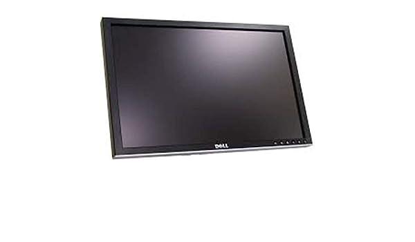Dell Monitor 20