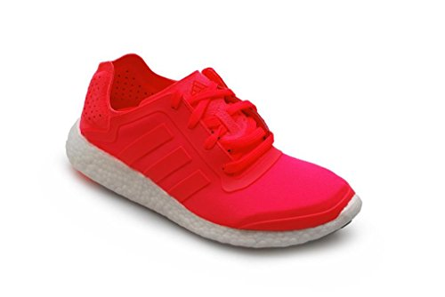 adidas, Sneaker donna Colour: Pink Coral White