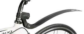 ZEFAL Fahrradteile & -komponenten