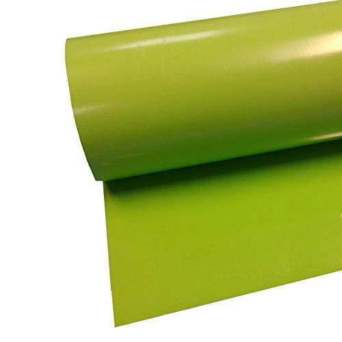 Siser Easyweed Green Apple 15
