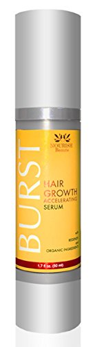 BURST-Hair-Loss-Treatment-Advanced-Science-Combats-Hair-Loss-at-the-Roots-With-Patented-Redensyl-and-Organic-Ingredients-by-Nourish-Beaute