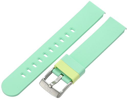 bnd-by-hadley-roma-with-mode-18mm-silicone-green-watch-strap