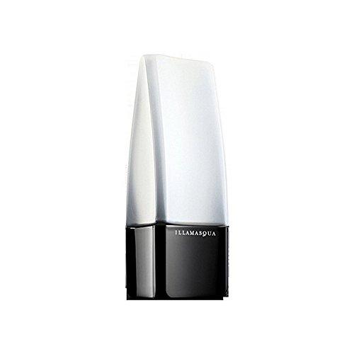 マットプライマー 20 30ミリリットル x2 - Illamasqua Matt Primer Spf 20 30ml (Pack of 2) [並行輸入品] B071DQ5DSC