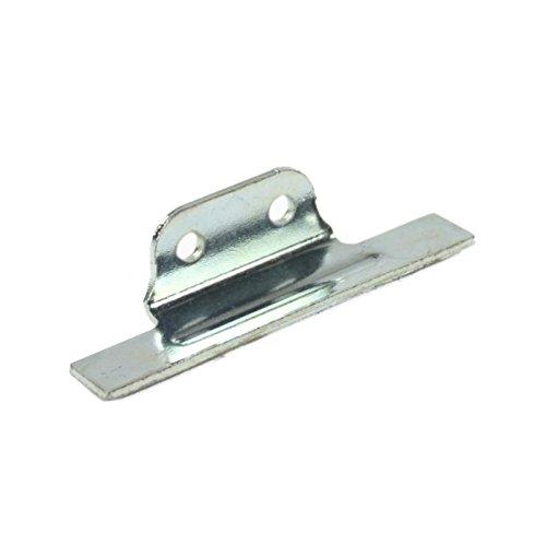 kenmore-bracket-door-stop-zinc-oem-2195950