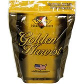 habano757-plastic-pipe-tobacco-bag-golden-harvest-natural-holds-6-tobacco-oz