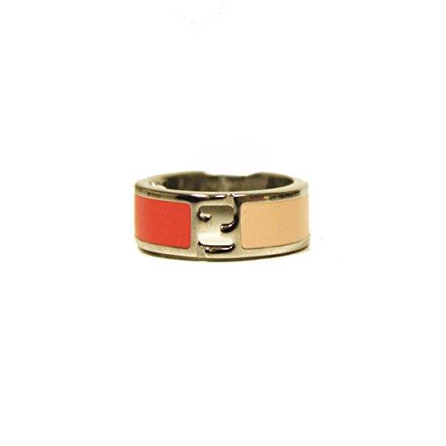 fendi-ff-logo-silver-enamel-ring-small