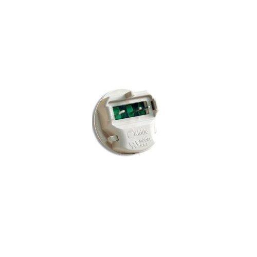 Kidde KA-F Smoke Detector Quick Convert Adapter from Firex to Kidde (900-0149)-2PK