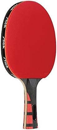 STIGA Evolution Table Tennis Racket