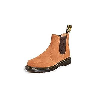 Dr. Martens Unisex Adults 2976 Chelsea Boots 5