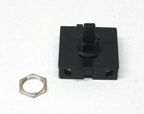 kuang GE Range Hood Light Lamp Switch WB24X10130 AP3754330 PS953546