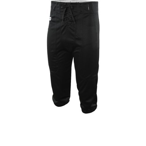 Wilson ADULT Football Practice Pant with Slots