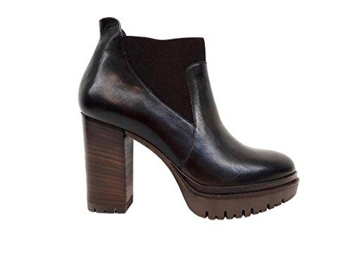 Scarpette T Shoes T Donne Women's 2 Moro Court Sport T Delle 5 Janet Moro Sportive Janet T Moro 5 Moro 2 tFXwUqf