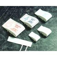 Adult Adcuff Two Tube - 2