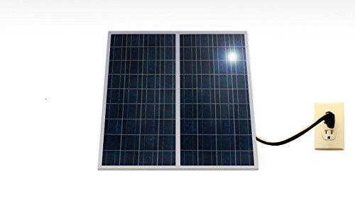 500 watt solar panel - 9