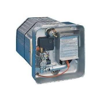 Amazon Com Suburban 5099a Sw12de Water Heater Automotive