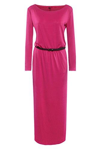 high low bridesmaid dresses canada - 7