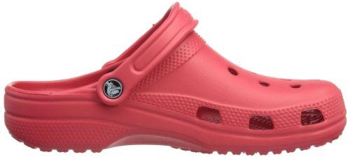 Crocs Classic red (10001-610)